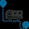 Trekka Logistics